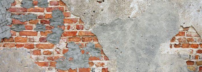 Hvorfor er spartling af vægge vigtig i forbindelse med malerarbejde?